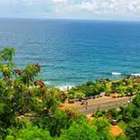 Amazing Vizag Tour