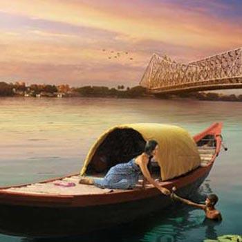Kolkata City Tour