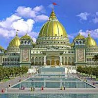 Mayapur Package