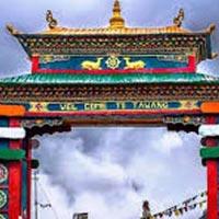 Tawang Excursion Tour Package