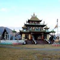 Arunachal & Assam Tour Package