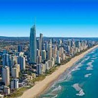 Amazing Australia and New Zealand Package for 17 Nig...