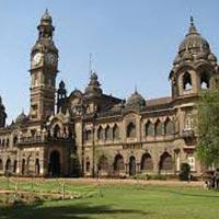 Hyderabad  Tirupati, Bangalore Kolhapur Ganpatipule Tour