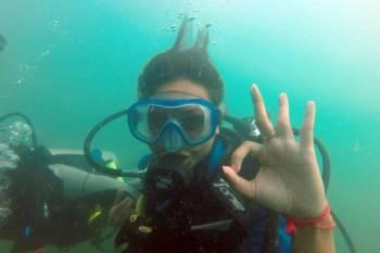 Malvan – Tarkarli Weekend Package from Goa
