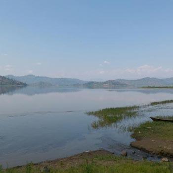 3 Days Nyirangongo Volcano - Congo Tour