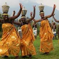 5 Days Rwanda cultural Tour
