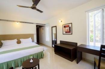 3n/4d Goa Holiday Package Only @ Rs 5499 per Person