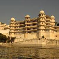 Udaipur Package Tour