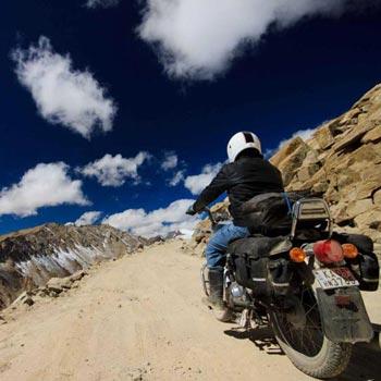 Zanskar Tour Ladakh - Zanskar Tour Package