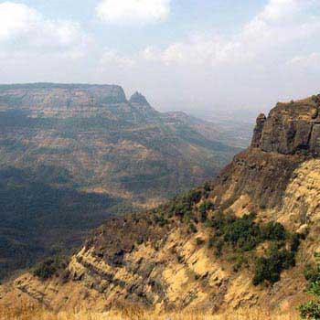 Camping Tour in Sham Valley Package