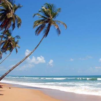 Sindhudurg Tour With Goa