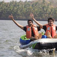 Water Sport Tour