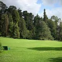 Ooty - Coonoor- Blackthunder Tour
