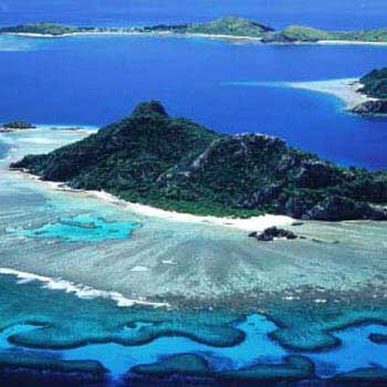 Agatti Island Package ( Coral Land) Tour
