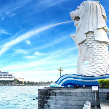 03 nights Singapore Package