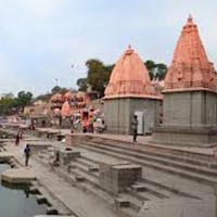 Satna Bhopal Ujjain Tour