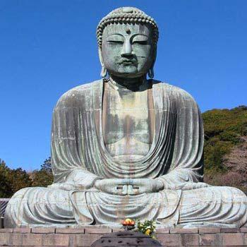 Andhra Pradesh Buddhist Tour