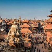 Nepal Tours Package