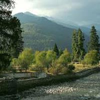 Wonderful Bhutan Tour