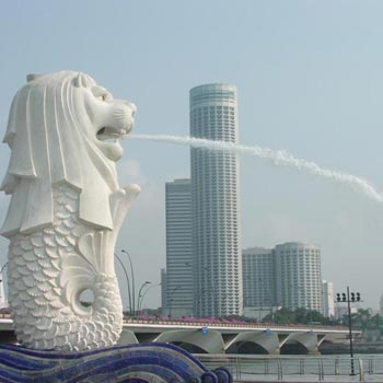 Singapore Special Tour Package