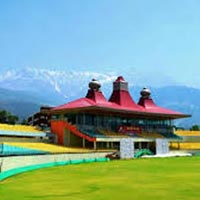 Dharamshala Honeymoon Package