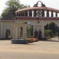 Guwahati-Tawang Tour