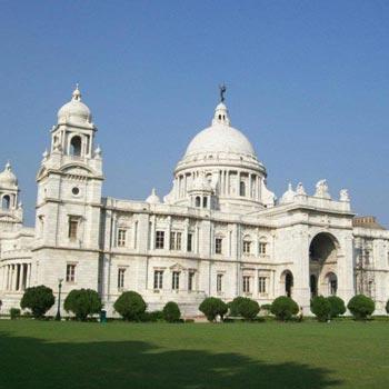 Kolkata & Ganga Sagar Tour