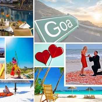 Go Goa On Emi Package