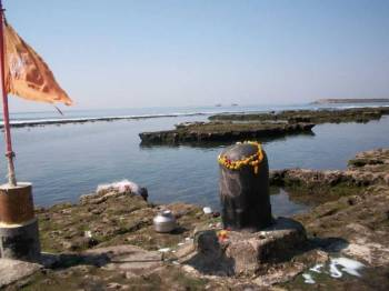 Dwarka Somnath Girnar Tour