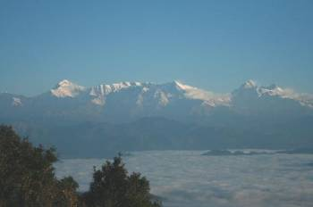 Wonder Full Uttarakhand Tour