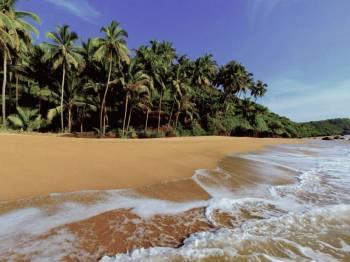 3n4d Goa Tour Package