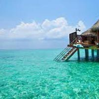 Bali Tour Packages 4 Days and 3 Nights Tour