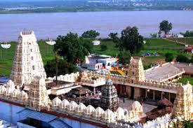 Bhadrachalam to Papikondalu Resorts 2 Days Tour Package