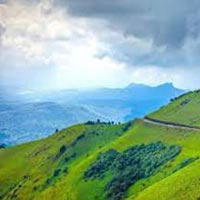 Chikmaglur 2Nights 3 Days Tour
