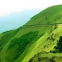 Chikmaglur 3Nights 4 Days Package