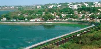 Guna Bhopal Tour