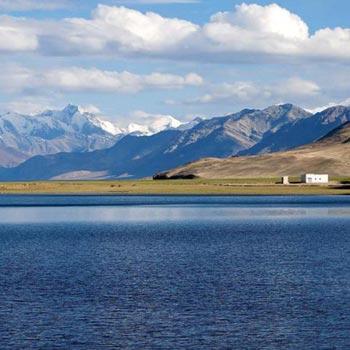 Exotic Ladakh Tour