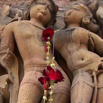 Khajuraho And Varanasi 6 Nights / 7 Days Package