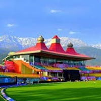 Dreams of Himachal Package