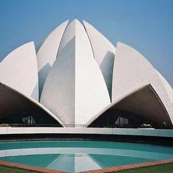 Full-Day Delhi Sightseeing Tour
