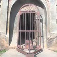 Patna Tour With Barabar Caves