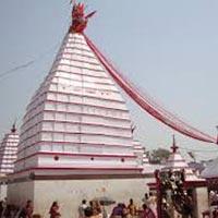 Deoghar Bashukinath Tour
