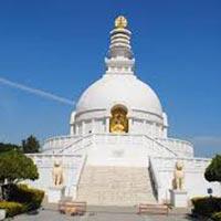 Patna - Vishali Tour