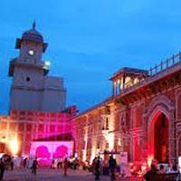 Jaipur Tour