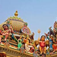 Chennai Tour