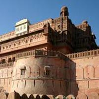 The Historical Famous Cities of Rajasthan Tour