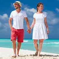 Honeymoon  Special Packages From Dream Link Holidays Tour
