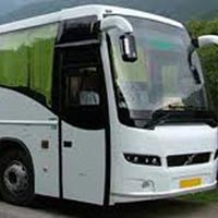 3 Night 4 Days (Delhi - Manali) Volvo Package