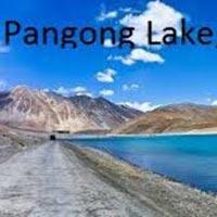 9 nyt 10 Days (Ladakh) Package