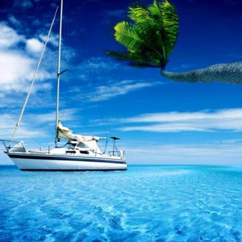 3Night &4Days (Unforgettable Tour In Andaman)